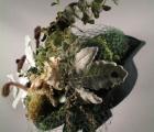 Fleur de Foret - Custom Work