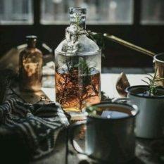 Bottled Brews & Botanicals